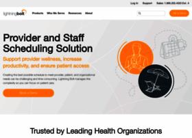 sandbox.lightning-bolt.com