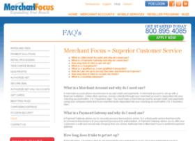 sandbox.merchant-apply.com
