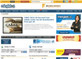 sandbox.minglebox.com