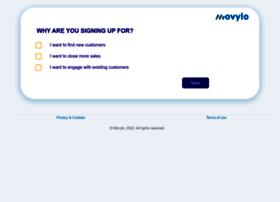 sandbox.movylo.com