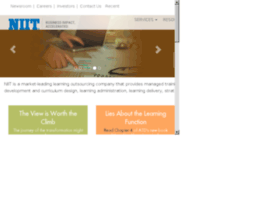 sandbox.niit.com