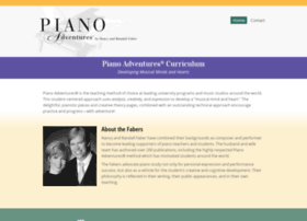 sandbox.pianoadventures.com
