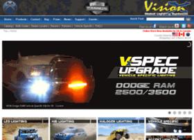 sandbox.visionxusa.com