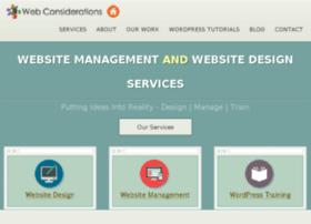 sandbox.webconsiderations.com