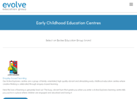sandboxpreschool.co.nz