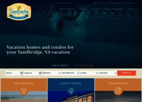 sandbridge.com