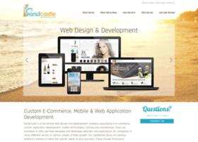 sandcastle-i.com