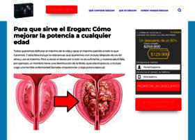 sanddornsaft.org