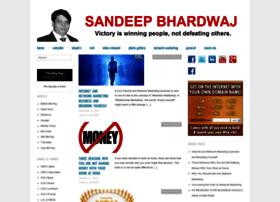 sandeepbhardwaj.com
