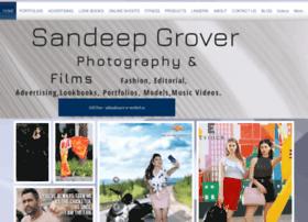 sandeepgroverphotography.com