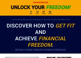 sandeepkerkar.com