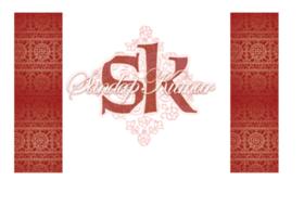 sandeepkumar.com