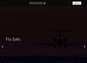 sandel.com