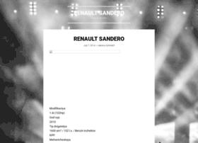 sanderorenault.wordpress.com