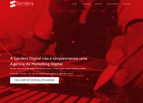 sandersdigital.com.br