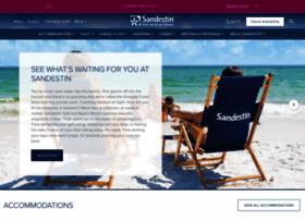 sandestin.com