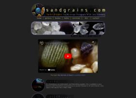 sandgrains.com