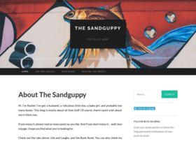 sandguppy.wordpress.com