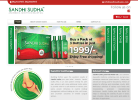 sandhisudhaplus.com