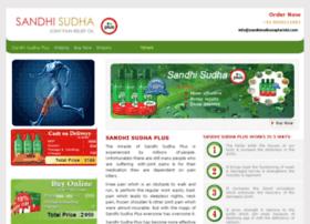 sandhisudhasaptarishi.com
