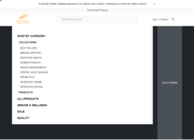 sandhuproducts.com