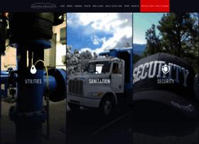 sandiaheightsservices.com