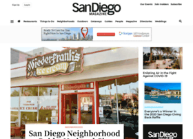 sandiego-online.com