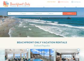 sandiego.beachfrontonly.com