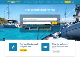 sandiego.boatshed.com