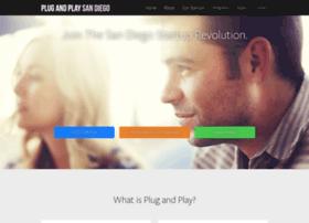 sandiego.plugandplaytechcenter.com