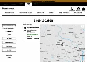 sandiego.sees.com