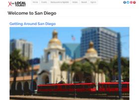 sandiego.thelocaltourist.com