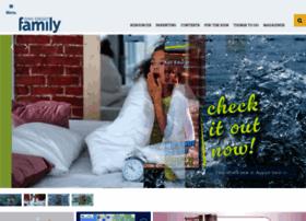 sandiegofamily.com