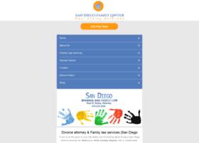 sandiegofamilylawyer.com