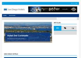 sandiegohotels.com