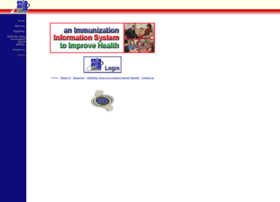 sandiegoimmunizationregistry.org