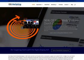 sandiegointernetmarketing.com