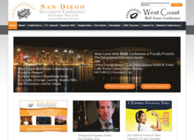 sandiegoinvestmentconference.com