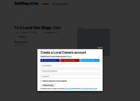 sandiegojobs.com