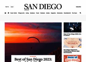 sandiegomagazine.com