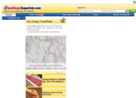 sandiegosuperads.com