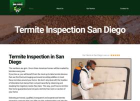 sandiegotermitetermination.com