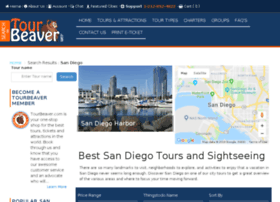 sandiegotours.us