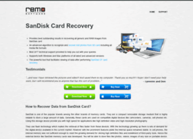 sandisk-cardrecovery.com