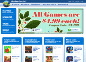 sandisk.bigfishgames.com