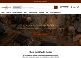 sandispells.com