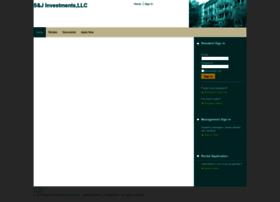 sandjinvestments.managebuilding.com