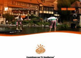 sandkerwa.de