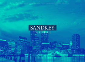 sandkeycapital.com