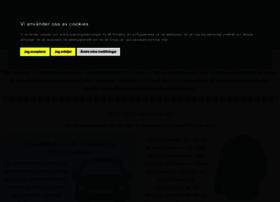 sandlada.se